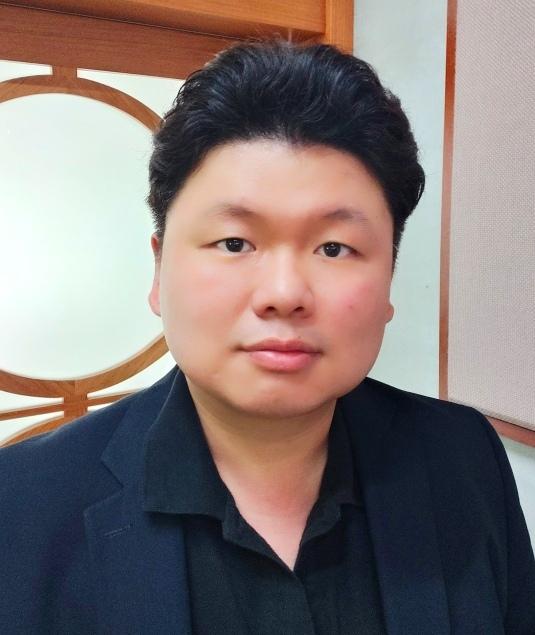 鄭宇喬 諮商心理師